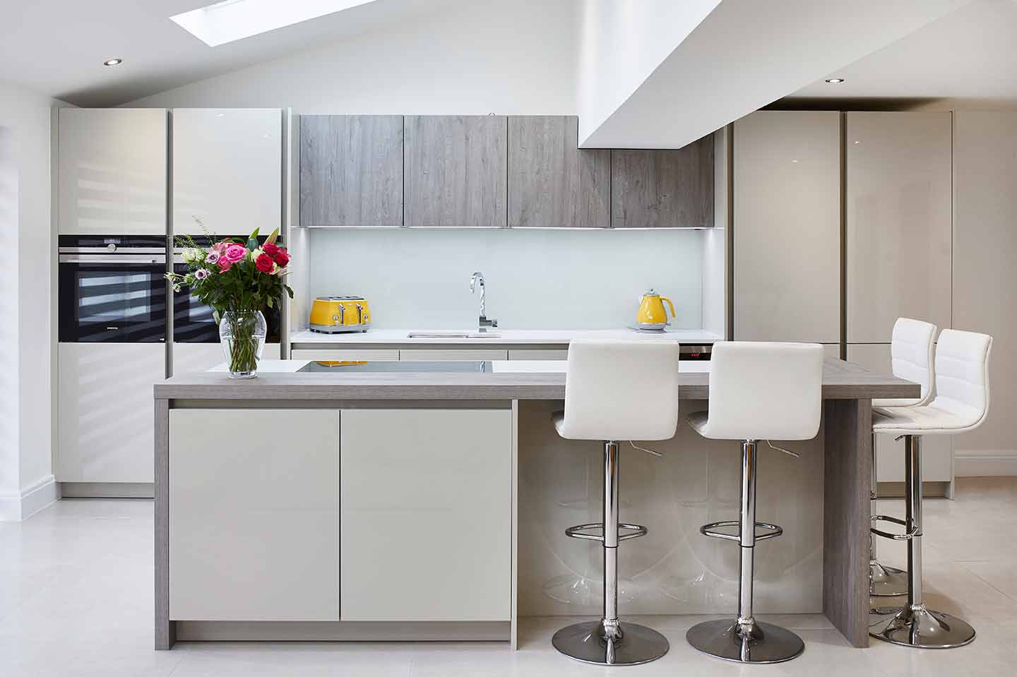 cardiff kitchen renovation