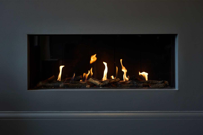 fireplace cardiff
